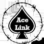Ace Link Fence Ltd